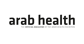 Arab Health Magazine