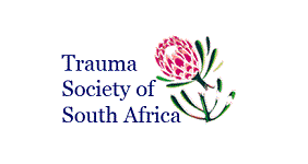 Trauma Society of South Africa
