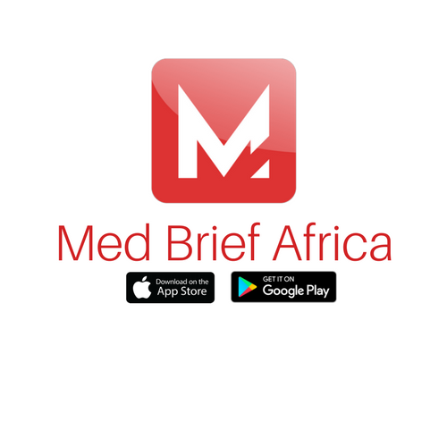 Med brief africa
