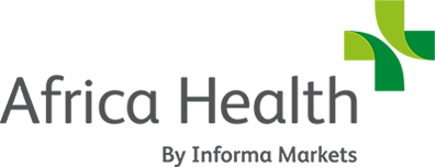Africa Health Event Logo